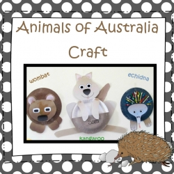 Art craft teachezy early childhood resources for Australian arts and crafts