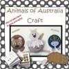 Australian Animal Craft