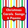 Christmas Songs, Carols and Poems