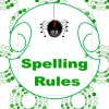 Spelling Rules - most common