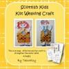 Scottish Weaving Craft