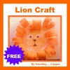 Lion Craft Free Resource