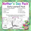 Mother's Day Pack