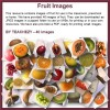 Fruit Images