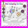 Mini Colouring for Kids
