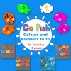 Go Fish Colours and Numbers to 10