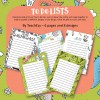 To Do List Free Resource
