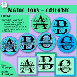 printables teachezy early childhood resources
